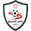 Аль-Сари