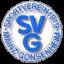 СВ Гонсенхейм