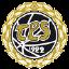 TPS U20