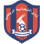 Al-Shahaniya Sports Club