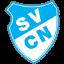 SV Curslack-Neuengamme 1919