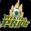Western Pride U20