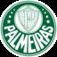 Palmeiras SP U20