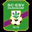 SC/ESV Parndorf 1919