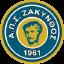 A.P.S. Zakynthos