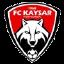 Kaysar U16
