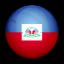 Гаити U17