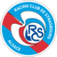 Strasbourg U19
