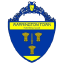 Warrington Town F.C.