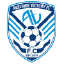 Adelaide Victory II