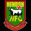 Hendon F.C.