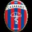 S.S.D. Casarano Calcio