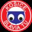 Slavia TU Kosice
