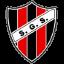 SG Sacavenense U19