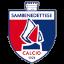 Sambenedettese Calcio
