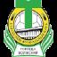 Torpedo Volzhsky