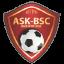 ASK-BSC Bruck Leitha