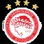 Олимпиакос ФК U19