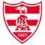 Clube Atletico Linense U20