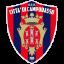 Polisportiva Nuovo Campobasso Calcio