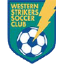 Western Strikers II