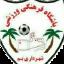 Shahrdari Bam