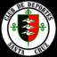 Клуб Депортес Санта Круз