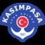 Касимпаса U19