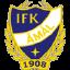 IFC Amal
