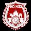 Pho Hien (19)
