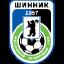 Shinnik U13