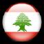 Lebanon U19