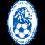 Hapoel Nir Ramat HaSharon FC