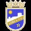 Lorca CF