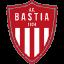 AC Bastia Calcio 1924