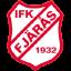 ИФК Фьярас