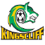 Kingscliff II
