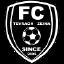Tevragh-Zeina