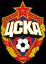 CSKA Moscow (Women)