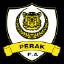 Perak U19