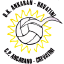 Mohammedan Dhaka FC