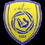 Al-Nassr Riyadh U19