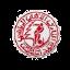 Al Ahli Saida