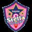 Nojima Stella (Women)