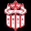 Hassania Union Sport Agadir