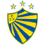 EC Pelotas-RS