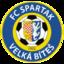 Spartak Velka Bites