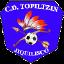 КД Топилтзин