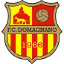 F.C. Domagnano