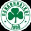 Panathinaikos U19
